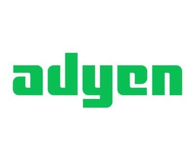 Fresh Off Its Ebay Coup, Adyen Mulls What Could Be a Rewarding Second Act—Going Public