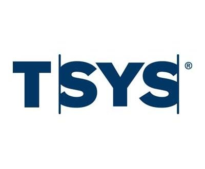 An Integrated Payments Strategy Is Paying Off for TSYS