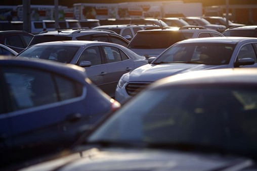Senate Votes to Scrap CFPB Directive Targeting Auto-Lending Bias