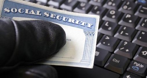 BankThink Here's What's Missing From a New Mandate to Prevent Identity Theft
