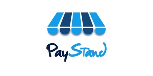 PayStand Announces B2B Payments Integration With SuiteCloud, Achieves 'Built for NetSuite' Status