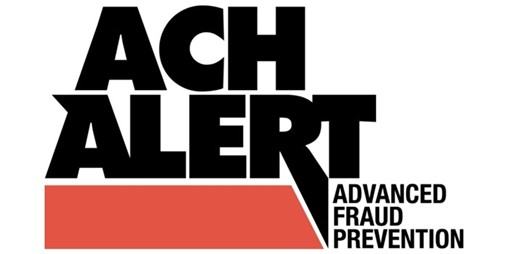 Account Holders Gain Greater Control, Visibility Over Real-Time Payments and Same-Day ACH Credits With ACH Alert's Newly Launched PRO-TECH Services