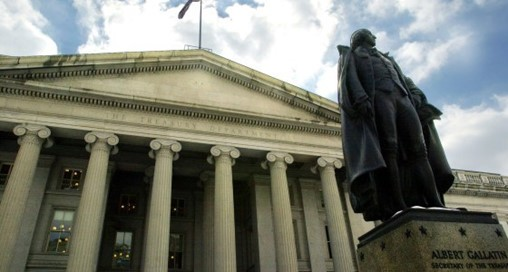 5 Takeaways From Treasury's Call to Action on CRA