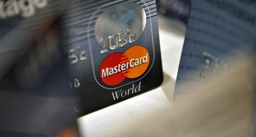 Mastercard's Brief U.K. Outage Echoes Visa's June Incident
