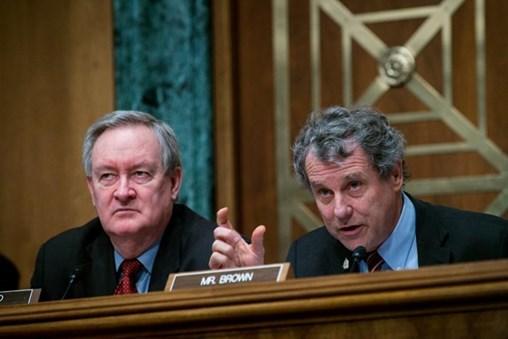 U.S. Senate Votes to Repeal Controversial Auto Loan Anti-Discrimination Rule