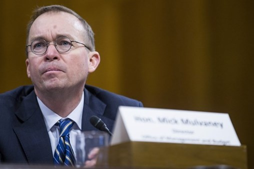 Payday Lenders Sue CFPB As Hopes for Quick Regulatory Fix Fade