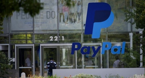 PayPal, Citi Invest in Cross-Border Payment Tech