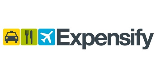 Expensify Announces Collaboration With Wells Fargo to Launch ExpensifyApproved! Banks Program