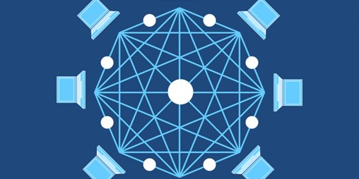 Eye on Blockchain: Ripple Keeps Making Waves; Litecoin Lands in Wirex's Visa Debit Card