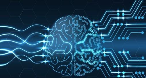PayThink Regulators Have Their Eye on AI