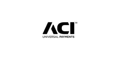 ACI Worldwide and PAX Bring Additional Payment Terminal Options for Merchants Globally
