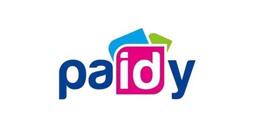 Paidy Tries to Simplify Mobile Payments — and Please Merchants While Doing So