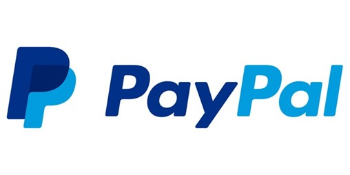 Ebay and PayPal Finalize New Payments Agreement