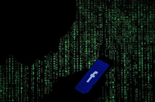 Why Are We Just Finding Out Now That All Two Billion Facebook Users May Have Been Harvested?