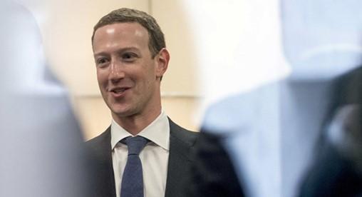 6 Questions Zuckerberg Still Hasn't Answered