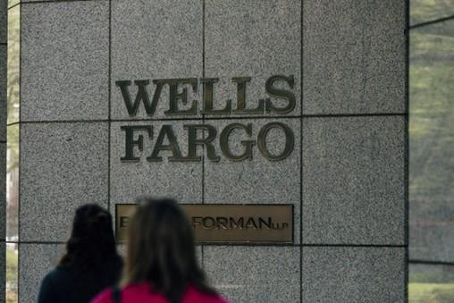 Wells Fargo Close to $1 Billion Settlement on Risk Management