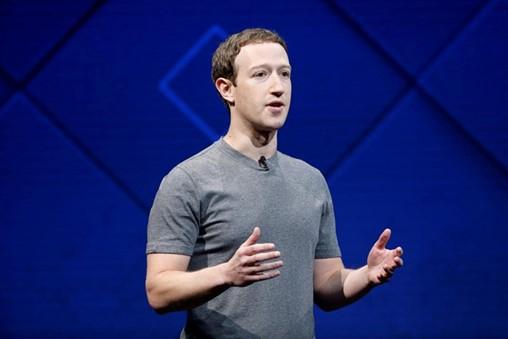 Exclusive: Facebook CEO Stops Short of Extending European Privacy Globally