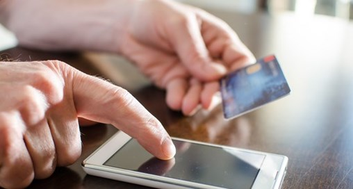 How Mobile Wallets Still Fail Against Plastic Cards