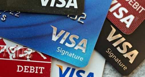 WEX Adds Visa to Virtual Payments Offering