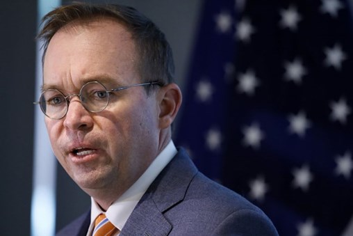 CFPB Wants to Help Launch New Fintech Products
