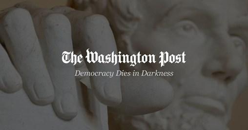 Watchdog Says Education Dept. Stonewalls Student Loan Suit