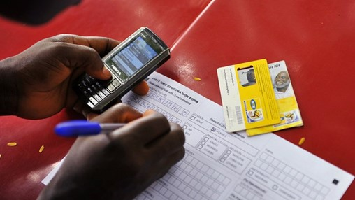 The Reach of West Africa's Mobile Money Sector Is 13 Times Wider Than Local Banks