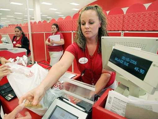 8 Insider Facts About Shopping at Target That Only Employees Know