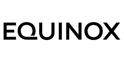 Equinox Payments Enables Merchants to Tap Into Japanese Tourists' Spending Power With Support for JCB Contactless Cards