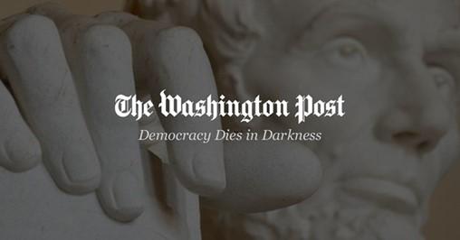 Procrastinators Rejoice: There's Still Time to File Taxes