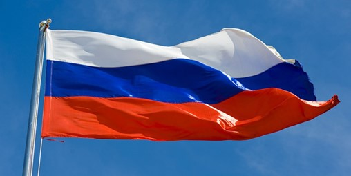 US, UK, and Australian Governments Accuse Russia of Targeting Networking Infrastructure