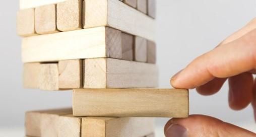 PayThink 'Doomed'? Fintech Partnerships Are Vital
