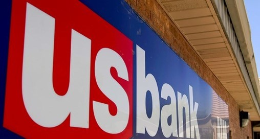 U.S. Bank's Q2 Corporate Payment Volume Hits Seven-Year High