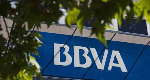 Direct Consumer Loans, Mobile Users on Rise, BBVA Compass Says