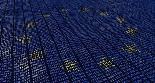 GDPR Tool for Helping Consumers Exposes Hurdles As Well