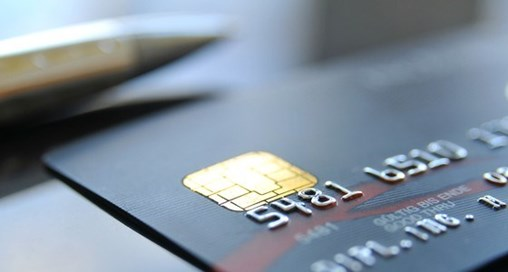 N.D. Bank Buys Electronic Payments Processor InterceptEFT