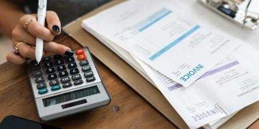 In Speedpay, ACI Worldwide Will Gain a Bill-Pay Pioneer
