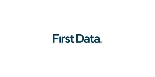 First Data Announces PCI P2PE Validation for Enterprise Clients