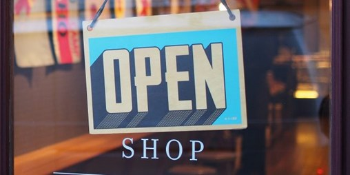 PayFacto Debuts With an Eye on Merchants, Payfacs, and Gateway Services