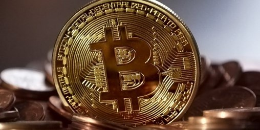 Bitcoin Has Calmed Down—And Fees Have Gotten Cheaper—But Will Merchants Bite?