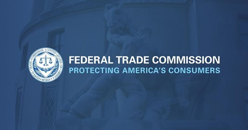 FTC Sending Out Refunds in Cramming Case