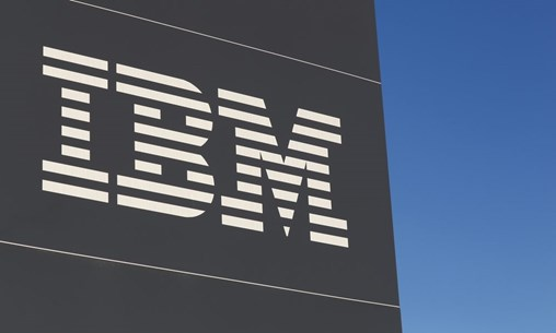 Ethereum Co-Founder Sounds Off on IBM Blockchain