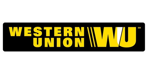 Western Union Digital Money Transfers Now Live From Mexico to World