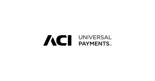 ACI Worldwide Unveils New Cloud-Based, Omni-Channel Payments Capabilities for Merchants