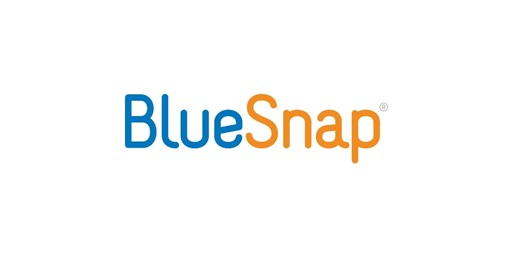 BlueSnap Announces Global Availability of Google Pay, Improving the Payment Experience for All B2B and B2C Customers