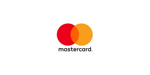 Mastercard and Next Retail Concepts Upgrade Online Shopping Just in Time for the Holidays