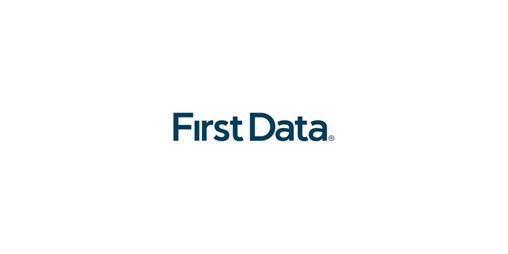 First Data Releases Cybersecurity Study on Personally Identifiable Information (PII)