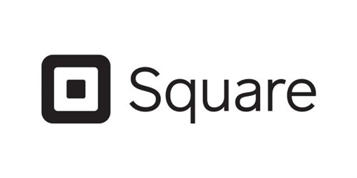 Square's Push Upmarket Leads It to Launch an SDK for In-App Transactions