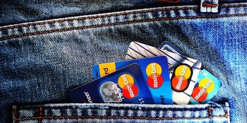 Mastercard Bails on Bidding War With Visa for Earthport, Plans to Buy Transfast Instead