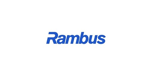 American Express and Rambus Join Forces on Secure Global E-Commerce Tokenization