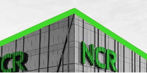 NCR's New CEO Started Eyeing Payments Soon After Taking the Company's Reins
